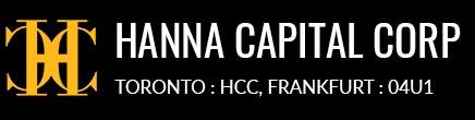 hannalogo-toronto-hcc